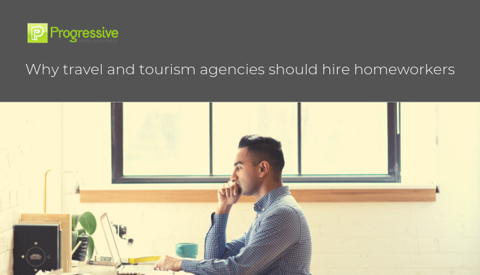 travel and tourism agencies
