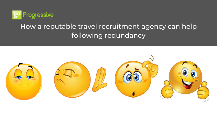 progressive travel recruitment reputable travel recruitment agency travel industry recruitment agency uk london manchester four rooms theory travel jobs blog