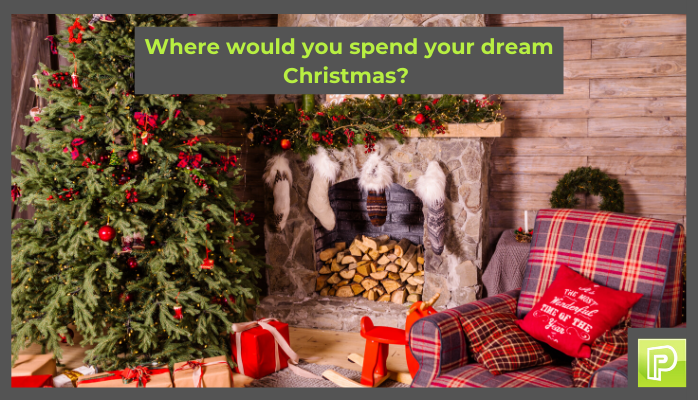 Christmas travel where would you spend your dream Christmas Progressive Travel Recruitment. blog. travel jobs travel recruitment UK global travel and hospitality recruitment