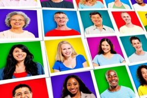 Unconscious bias - how it affects recruiting in the travel trade