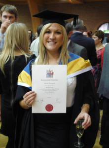 Nic graduation dyslexia in the workplace blog